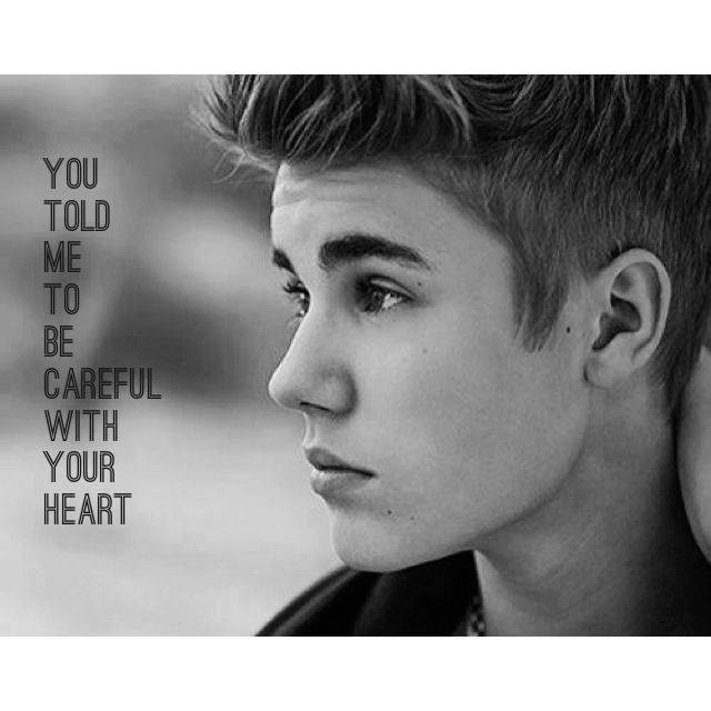 12 Best Images About Music For Melodica On Pinterest: 110 Best Images About Justin Bieber Quotes On Pinterest
