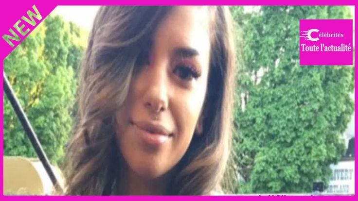 Sara Zghoul : la mannequin américaine décapitée et démembrée