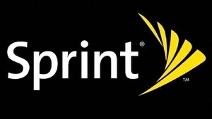 Sprint gets exclusive deal on Iphone 5? I don't think anyone saw that coming...