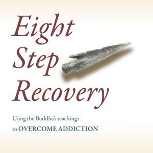 ... addiction addiction recovery tricycle magazine forward tricycle