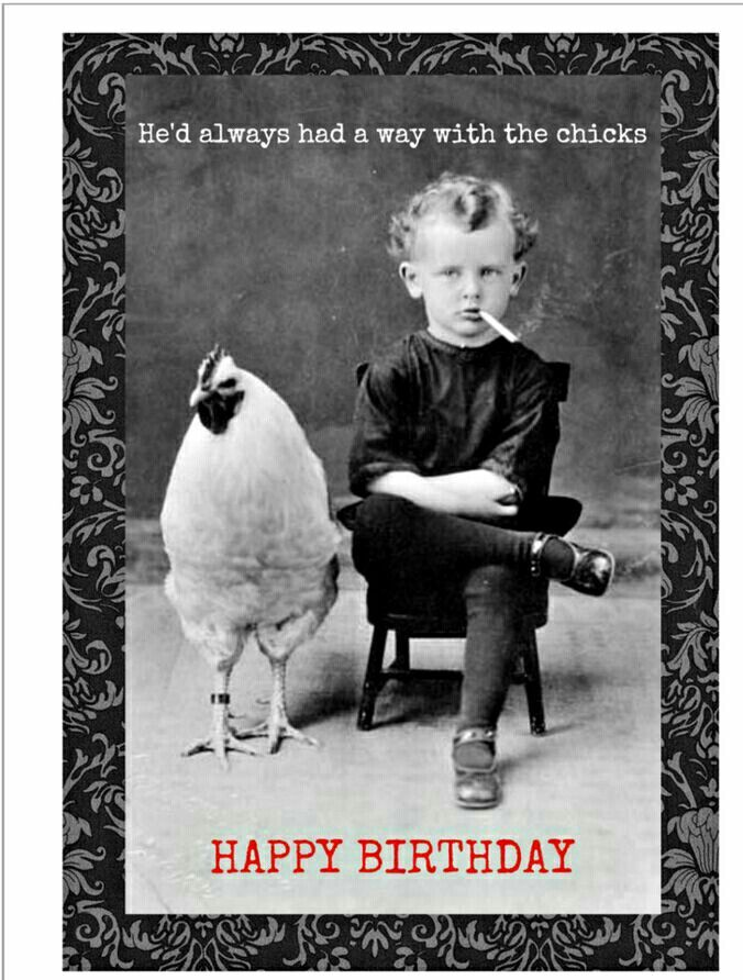 Birthday Meme For Men : birthday, Christi, Hosick, Birthday, Wishes, Funny, Happy, Meme,, Funny,, Pictures