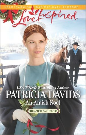 8 Best Harquelin Love Inspired Images On Pinterest Amish Book