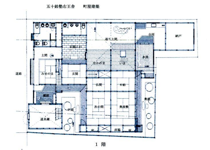 Pin von sullis kuschelb rchi auf tempel tempel for Traditionelle japanische architektur
