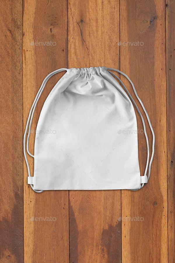 Belt bag vectors and psd free download. 2828 Waist Bag Mockup Free Dxf Include Free Mockups Psd Template Design Assets