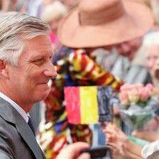 AMSTERDAM - Koning Filip heeft op zijn verjaardag een reeks nieuwe adellijke gunsten en eretekens toegekend. Zo is de in Antwerpen geboren Jan Raes, directeur van het Koninklijk Concertgebouworkest in Amsterdam, benoemd tot baron.