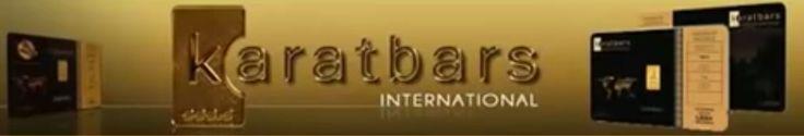 Серьезный международный бизнес  с Германской компанией  Более 4 года на мировом рынке а теперь и в СНГ !!! http://karanavr.blogspot.ru/ Всем партнёрам автоматическая рекрутинговая система  от компании со страницей на которую вы сейчас смотрите. Опробовать можно будучи незарегистрироованным. Имя и емейл даст доступ к вашему личному кабинету  Регистрация: http://www.karatbars.com/?s=super56