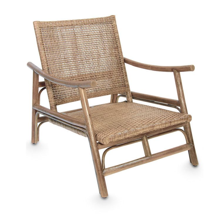 cane rattan furniture Of these only desmoncus spp furnish stems of sufficiently good quality to be used as rattan cane rattan can be used as wood to make furniture rattan accepts.