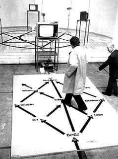Autohypnose (Autohypnosis) (1969)