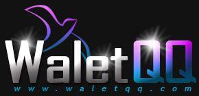 Nama Situs Judi Poker Online Terpercaya: Cara Menang WaletQQ