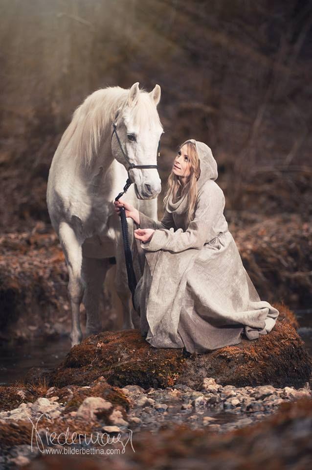 bildergebnis für armstreet  pferde fotografie pferde
