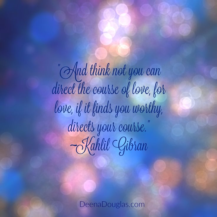 Love Finds You Quote: 74308 Best Attitude Of Gratitude Images On Pinterest