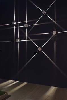 charles lighting linea - Google Search