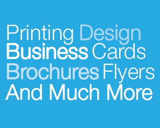 We offer a vast range of printing/manufacturing  For get more information,please visit:  jukemedia.co.uk