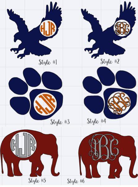 1000 Ideas About Auburn Football On Pinterest Auburn