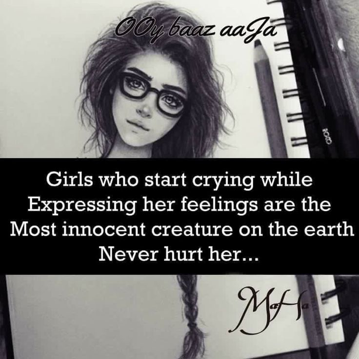 Sad Girl Quotes Images: 30 Best Sayri Images On Pinterest