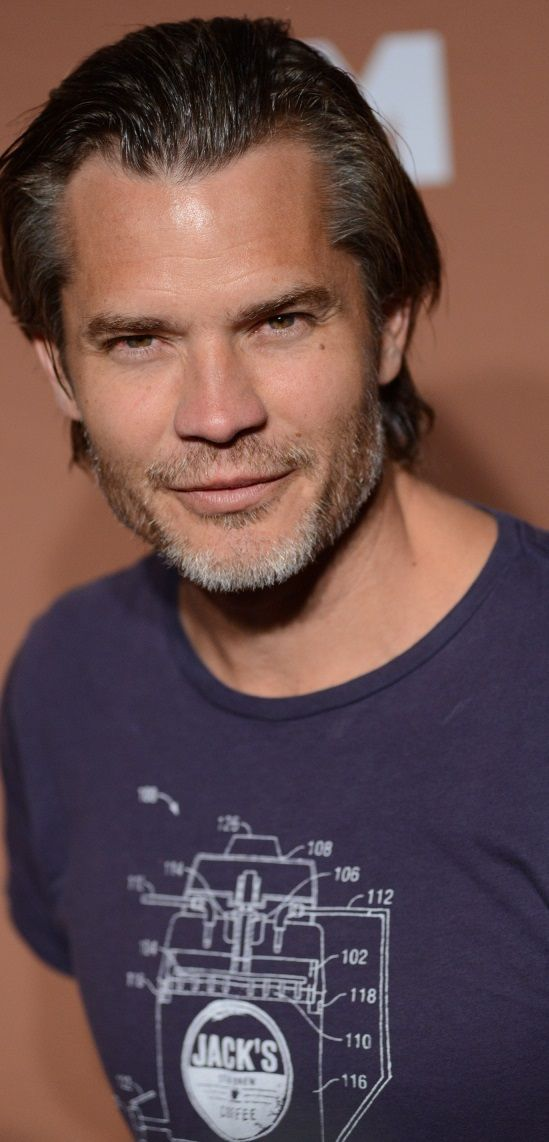timothy olyphant young - 549×1142