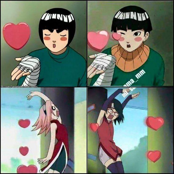 Pin by Manda Ann on Naruto | Anime, Naruto art, Naruto memes