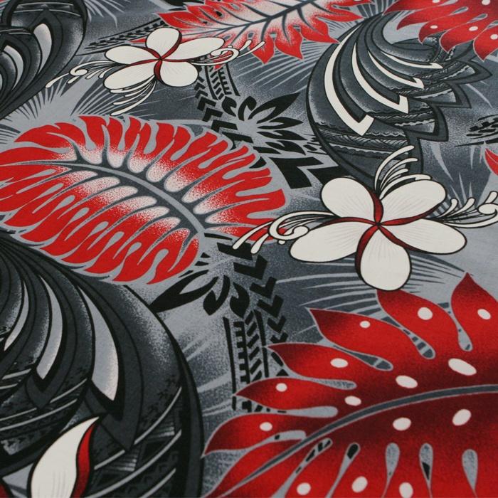Polynesian Tribal Wallpaper: 12 Best Samoan Fabrics Images On Pinterest