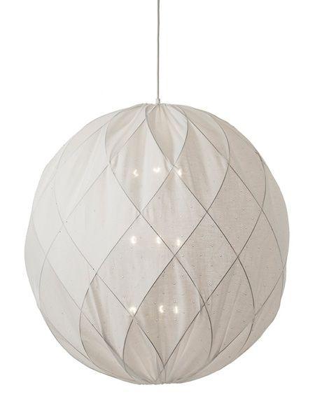 Gärsnäs - PIA LAMPAN