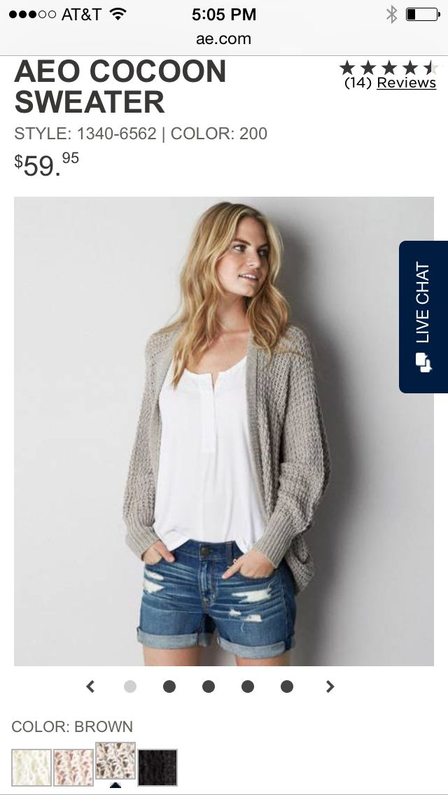 15 best AEO images on Pinterest | American eagle outfitters, Aeo ...