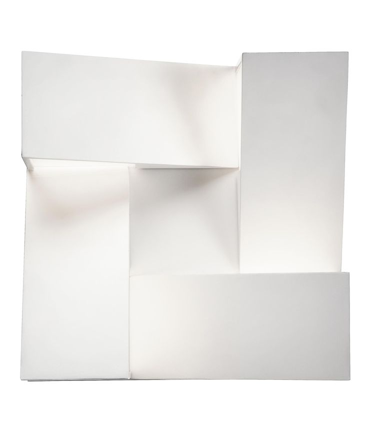 Elan 8336x Javan Energy Smart 8 Inch Wall Sconce | Capitol Lighting 1