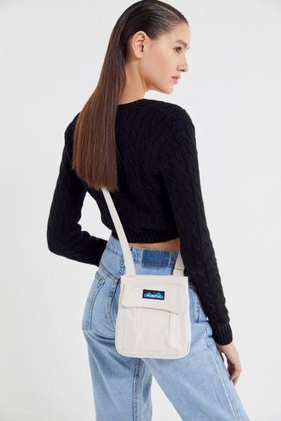 d5e57fd17 Shop KAVU Mini Keeper Crossbody Bag at Urban Outfitters today.