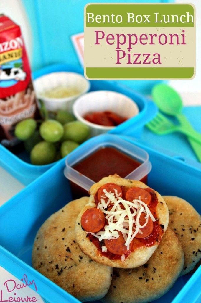 Pepperoni-Pizza-Bento.jpg