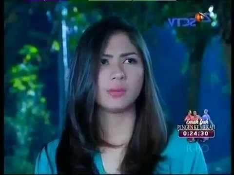 Ganteng Ganteng Serigala Episode 169 Full - GGS Episode 169 http://youtu.be/PMkU7PsmLFs