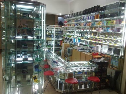 Kiat Sukses Bisnis Toko Handphone Terpercaya - http://www.sarangsemut.my.id/kiat-sukses-bisnis-toko-handphone-terpercaya/