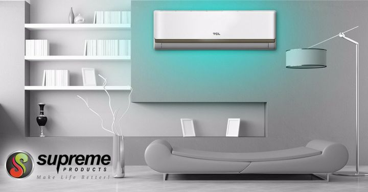 Buy TCL Air Conditioners - World Class Quality & Support - At Best Prices in the market with more Electricity Consumption. the product is available in 3-Star, 5-Star & Inverter Based. For More Details Visit: http://supremesolar.in/tcl-air-conditioners.html Contact : 08494905311, 09379661979 Mail : enquiry@supremesolar.in
