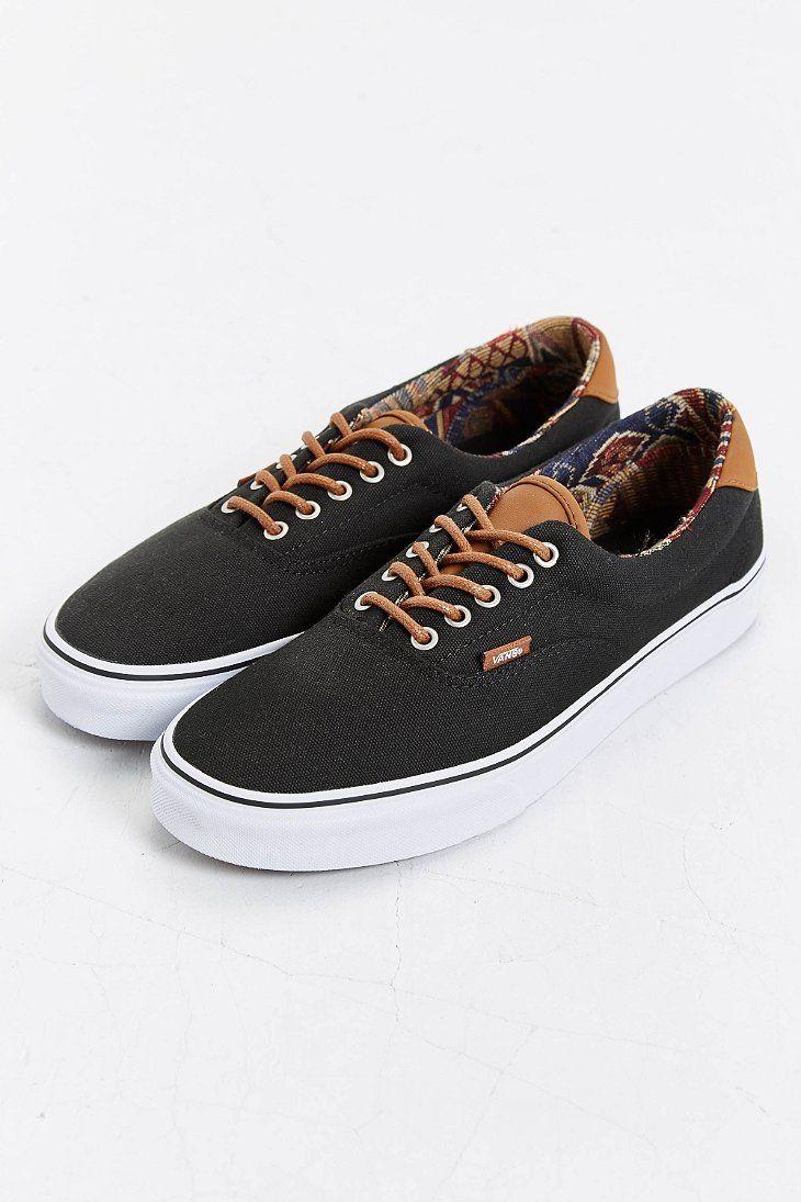 Vans C&L Era 59 Sneaker