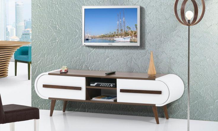 Trendy TV Sehpası Tarz Mobilya   Evinizin Yeni Tarzı '' O '' www.tarzmobilya.com ☎ 0216 443 0 445 📱Whatsapp:+90 532 722 47 57 #tvünitesi #tvunit #tarz #tarzmobilya #mobilya #mobilyatarz #furniture #interior #home #ev #dekorasyon #şık #işlevsel #sağlam #tasarım #tvunitesi #livingroom #salon #dizayn #modern #photooftheday #istanbul #tv #design #style #interior #mobilyadekorasyon #modern