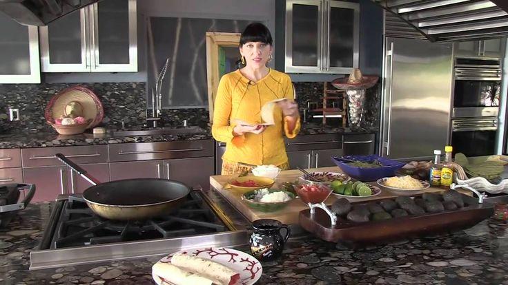 Овощной суп вкусный и простой рецепт