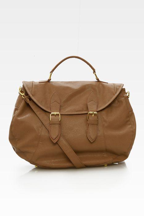 Marion bag #handbag #taswanita #bags #fauxleather #kulit #messengerbag #simple #shoulderbags #fashionable #colors #brown