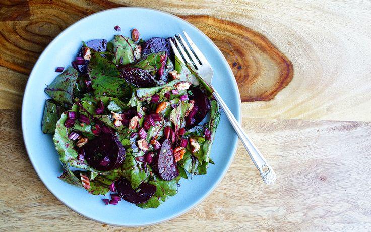 13 besten La betterave Bilder auf Pinterest   Rezepte, Küchen und Rüben