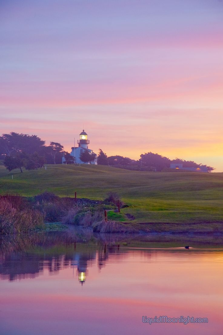 1000 ideas about monterey bay california on pinterest for 97 the terrace ocean grove