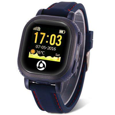 You like these Tencent QQ Watch 1.22 inch Children Smartwatch Phone - http://smartwearablegear.com/shop/gear-best/tencent-qq-watch-1-22-inch-children-smartwatch-phone/ #Children, #Electronics, #GearBest, #Inch, #MobilePhones, #Phone, #QQ, #SmartWatchPhone, #SmartWatches, #Smartwatch, #Tencent, #Watch, #Wireless