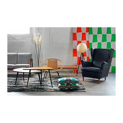 LÖVBACKEN Coffee table  - IKEA
