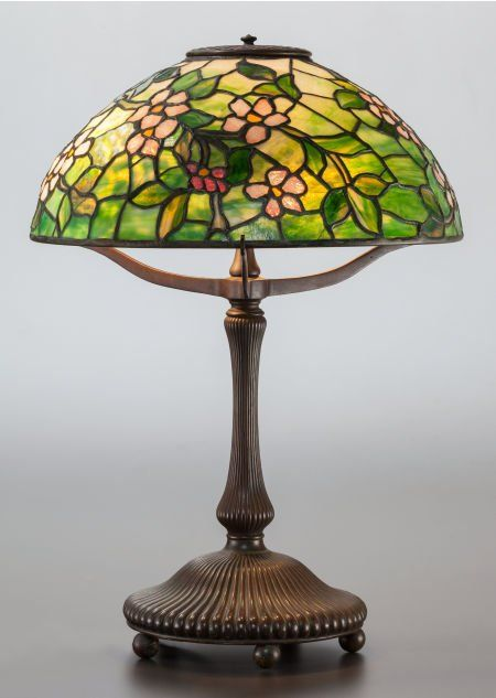 107 Best Images About Lamps Amp Lighting On Pinterest