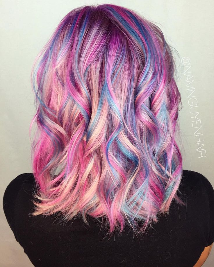 See this Instagram photo by @namnguyenhair • 155 likes                                                                                                                                                      More