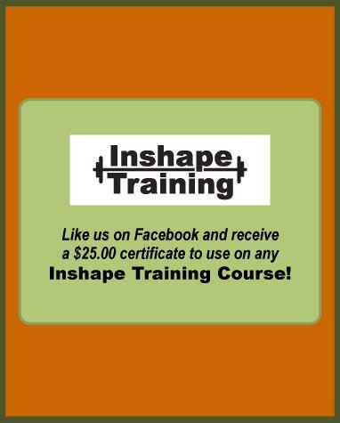 193 best CFES Group Fitness, Aquafit and Weight Training - zumba instructor resume