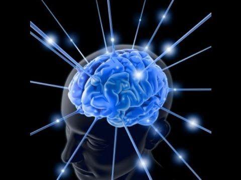 Альфа состояние - самый простой способ войти в состояние альфа (измененное состояние сознания) - YouTube