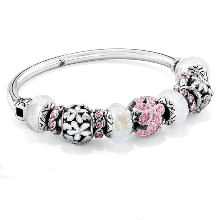 Brighton Jewelry Bracelets: Top 18 Ideas About Brighton Jewelry On Pinterest