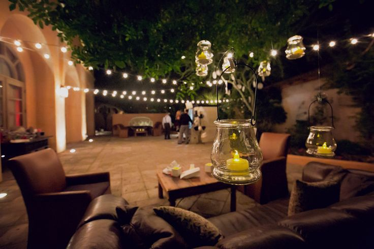 1000 Images About Romantic Wedding Venue At Royal Palms Resort And Spa In Phoenix Arizona On