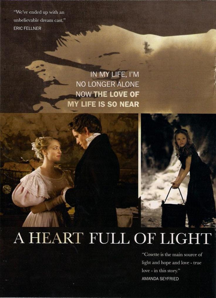 fantine and valjean relationship