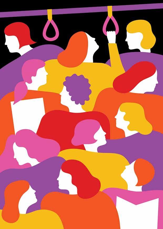 follow-the-colours-ilustracao-Olimpia-Zagnoli-05