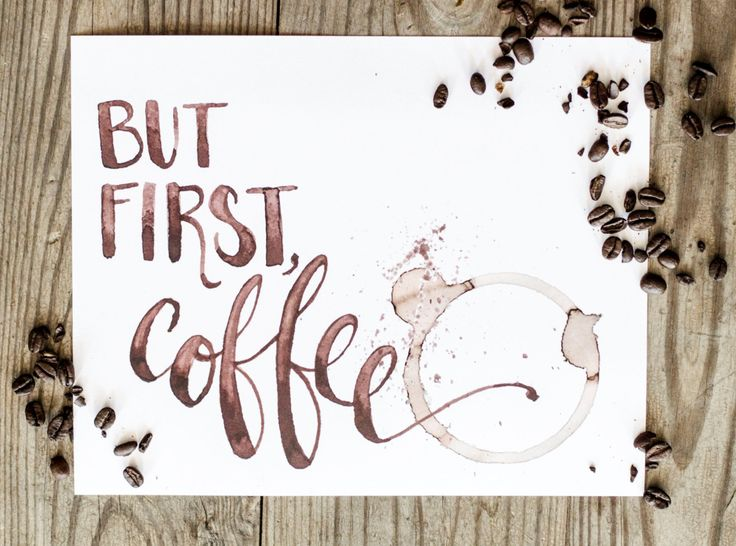 1000 Images About But First Coffee On Pinterest Shirt
