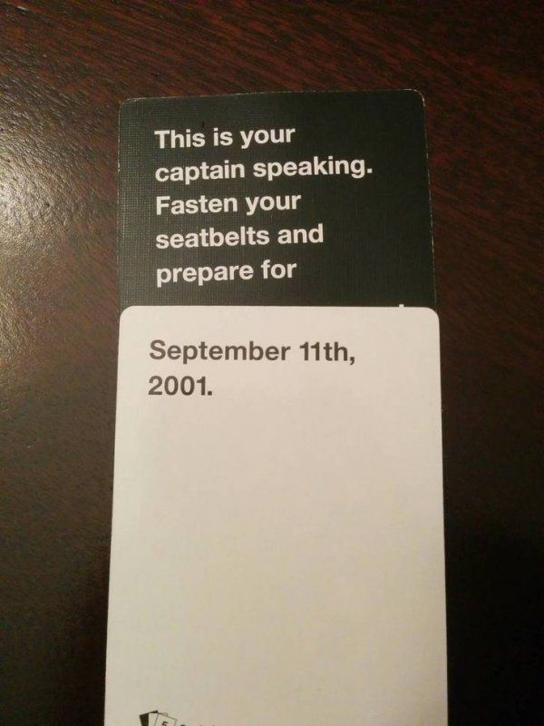 Funny Cards Against Humanity Meme : Best images about cards against humanity on pinterest
