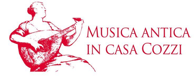 Early Music in Casa Cozzi
