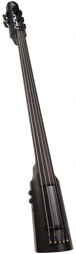 NS Design-NXT-Series Omni Bass